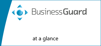 BusinessGuard brochure